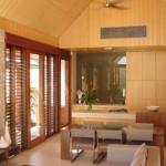 Hotel Niramaya Villas And Spa