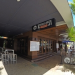 GLOBAL BACKPACKERS - PORT DOUGLAS 2 Etoiles