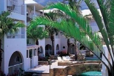 Hotel Breakfree Portsea: Außen PORT DOUGLAS - QUEENSLAND