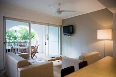 Hotel Breakfree Portsea: Room - Guest PORT DOUGLAS - QUEENSLAND