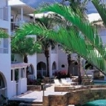 Hotel Breakfree Portsea