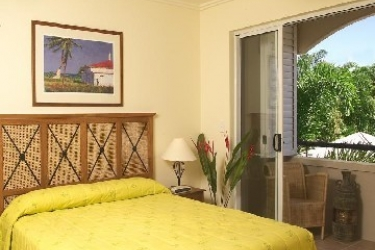 Hotel Cayman Villas: Schlafzimmer PORT DOUGLAS - QUEENSLAND