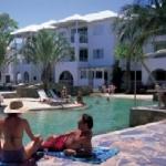 Hotel Mantra Portsea