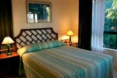 Hotel Latitude 16 Tropical Reef Holiday Aprts: Chambre PORT DOUGLAS - QUEENSLAND