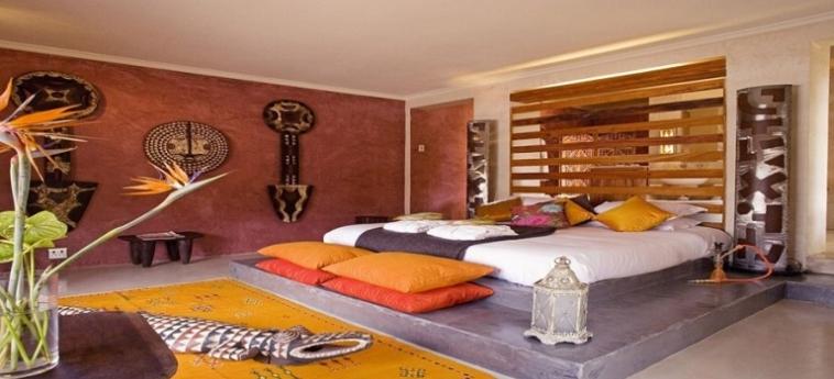 Hotel Singa Lodge: Buffet PORT ELIZABETH