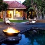 Hotel Singa Lodge