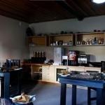 Á LA MARTHA'S AIR-PORT GUEST HOUSE 4 Stelle