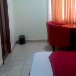 Randolph Hotel & Resort