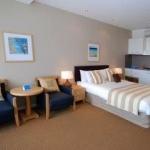 Hotel Mantra Quayside (1 Bedroom)