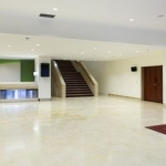 Hotel Holiday Inn Port Moresby