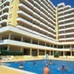 Hotel Clube Dos Arcos