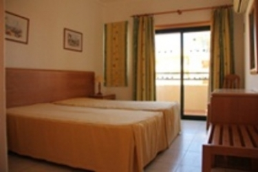 Plaza Real Aparthotel: Svago PORTIMAO - ALGARVE