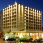 Hotel Jupiter Algarve