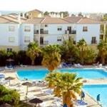 Hotel Estrela Do Vau Apartaments