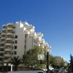Hotel Algarve Mor