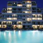 Hotel Mar A Vista