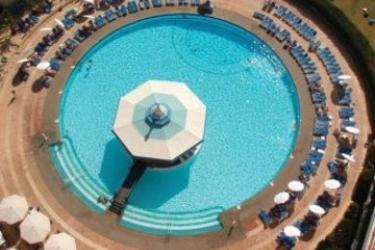 Hotel Pestana Delfim: Piscina PORTIMAO - ALGARVE