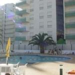 Hotel Apts. Mar E Serra