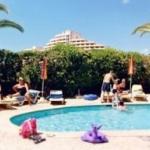 Hotel Apts. Mirachoro Ii & Iii