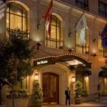Hotel Dossier