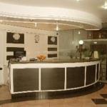 AÇORES HOTEL - POA 3 Etoiles