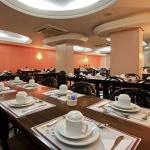 Hotel Mercure Porto Alegre Beverly Hills