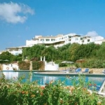 Romazzino, A Luxury Collection Hotel, Costa Smeralda