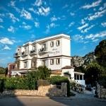 Hotel Dolce Vita