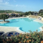 Hotel Colonna Country & Sporting