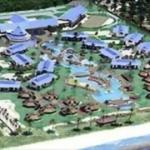 Hotel Grand Mercure Summerville Resort