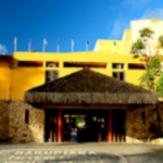 Hotel Marupiara