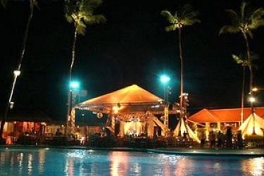 Hotel Armação: Swimming Pool PORTO DE GALINHAS