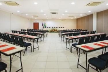 Hotel Armação: Sala Riunioni PORTO DE GALINHAS