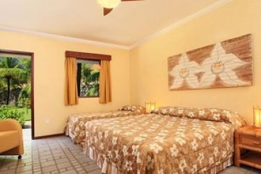 Hotel Armação: Superiorzimmer PORTO DE GALINHAS