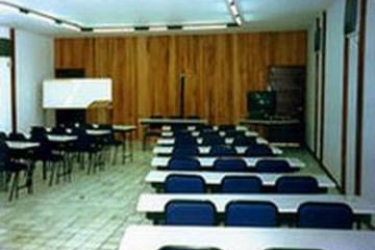 Hotel Pontal De Ocapora: Sala de conferencias PORTO DE GALINHAS