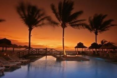 Hotel Best Western Solar Porto De Galinhas: Swimming Pool PORTO DE GALINHAS