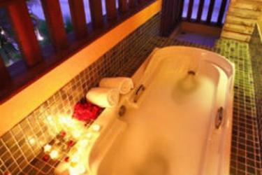 Hotel Best Western Solar Porto De Galinhas: Guest Room PORTO DE GALINHAS