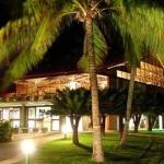 Hotel Village