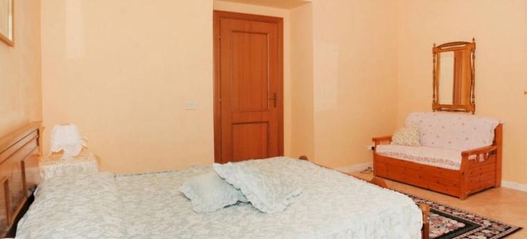 Hotel B&b La Salita Attard: Innen PORTO EMPEDOCLE - AGRIGENTO
