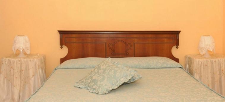 Hotel B&b La Salita Attard: Schenkungssteuer PORTO EMPEDOCLE - AGRIGENTO
