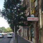 Hotel Modelo