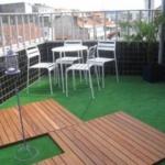 Hotel Residencial Solar Da Avenida