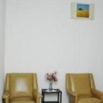 Hotel Pensao Residencial Belo Sonho