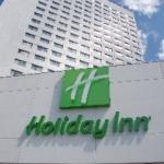 Hotel Holiday Inn Porto - Gaia