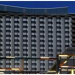 PORTO PALACIO CONGRESS HOTEL & SPA 5 Sterne