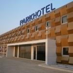 PARK HOTEL PORTO AEROPORTO 2 Sterne