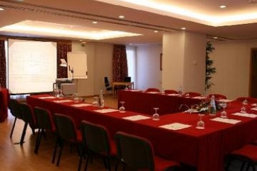 Hotel Portus Cale: Meeting Room PORTO