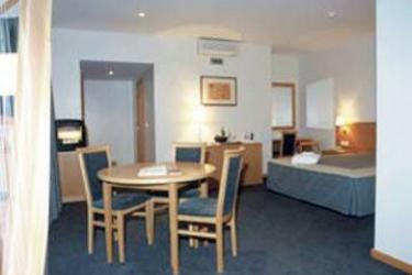 Hotel Portus Cale: Room - Double PORTO