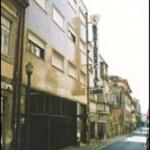 Hotel Solar Sao Gabriel