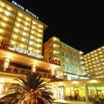 Riviera Lifeclass Hotels & Spa